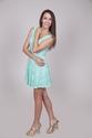 Jessica Pasqualetto - IMG_0227
