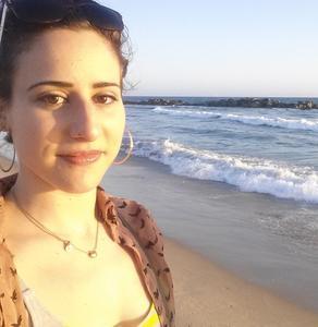 Camille Shandle - selfie.jpg