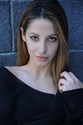 Brooke Ventre - 4