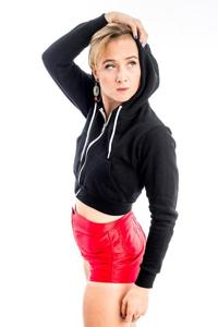 Molly Electro Jackson - SM bodyshot6.jpg