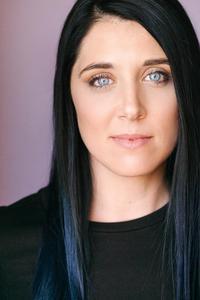 Stacey Schrom - webstaceyschrom-0252.jpg