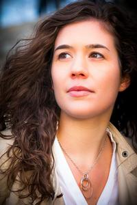 Mara Beier - Print Portfolio