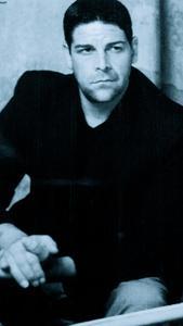 Steve Mason - 2012-08-28_12-46-51_985