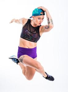 Molly Electro Jackson - SM fit.jpg