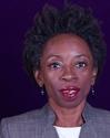 Georgina Elizabeth Okon - DSC02980