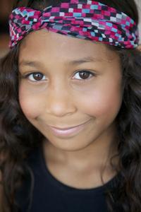 Jadelynn Torres - IMG_4543.jpg