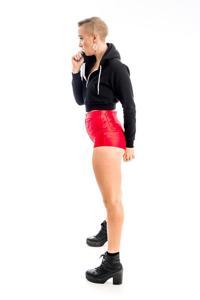 Molly Electro Jackson - SM bodyshot11.jpg