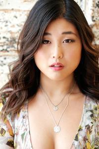 Kahyun Kim - KK_0575.jpg