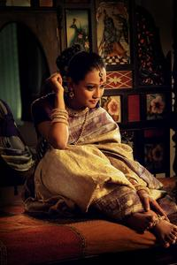 Madhumanti Sarkar - SP2C5827