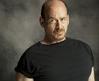 Mark Scherman - Badass V2