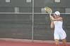 Claire Bryan - Tennis 2