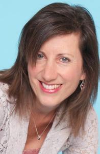 Denise Bennett - Denise Bennett-headshot2