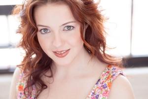 Melanie Stefan - IMG_3326