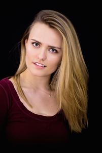 Andrea Sweeney - IMDB 12.jpg