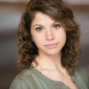 Sarah Lomke - image