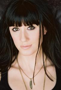 Brielle Batino - Brielle Batino - #5 (full)