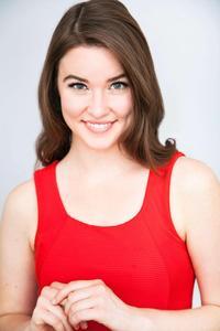 Katie Luke - Headshot 2.jpg