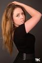 Jessica Parker - 10453235_10154286606485195_907299021_n
