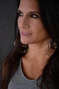 Michelle Lamelza - 2AA_1914.jpg