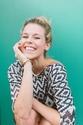 Heather Lundstedt - IMG_7775-2662587019-O
