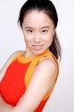 Joy Yao - HS33