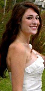 Caroline Williamson - Caroline9