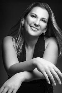 Gina Dipeppe - Gina DiPeppe 9