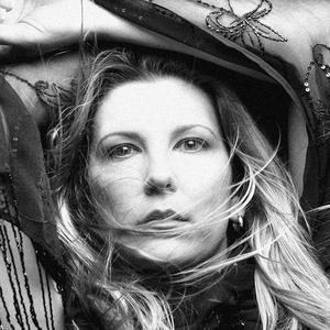 Gina Dipeppe - Gina DiPeppe 10