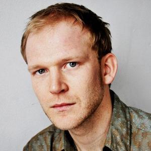 chris haag - Chris Haag