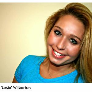 Alexa Wilberton - Lexi Wilberton