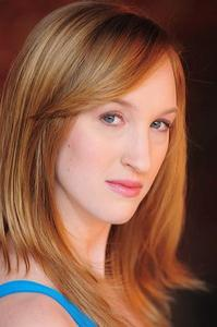 Heather Arney - Heather A. Arney 2