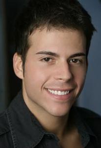James Bene - James Smile