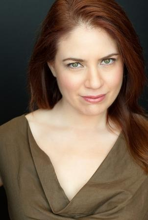 Stephanie Scott - legit 2010