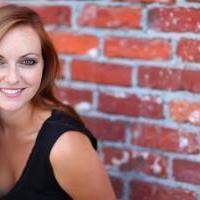Lauren Mitchell - Lauren Kyle Mitchell 2