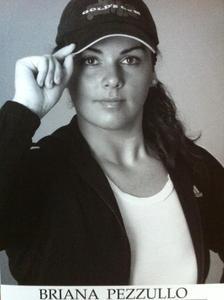 Briana Pezzullo - Portfolio Pic 2