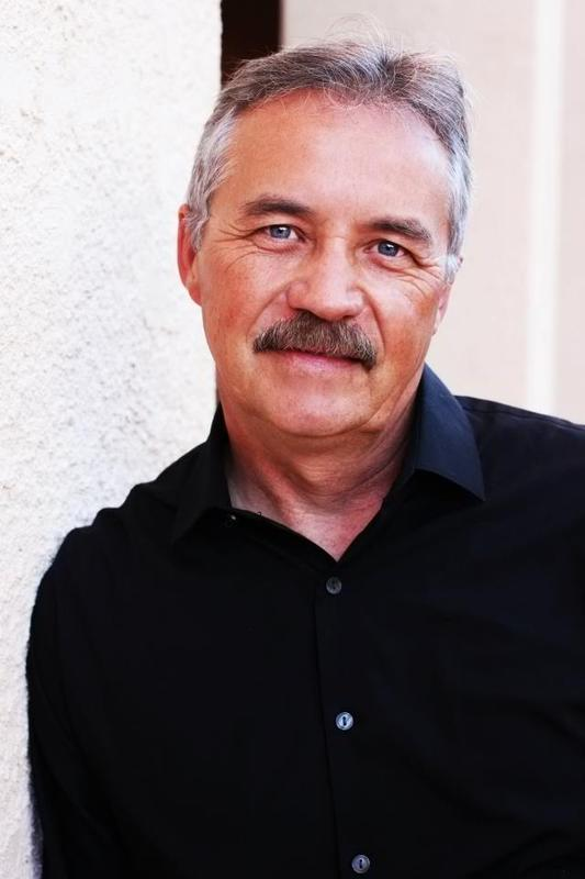 Jean Paul Turgeon - Jean Paul Turgeon
