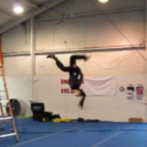 Kristin Kett - Practicing Wirework
