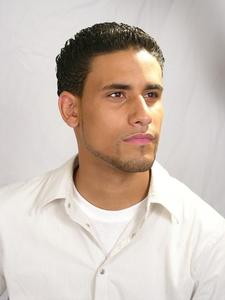 William Cruz JR - will2