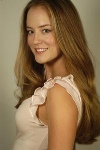 Lauren Westcott - Lauren Westcott