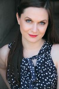 Maureen Chesus - Maureen 3