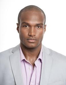 James McDonald - Suit Profile