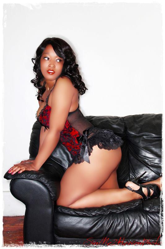 natasha campbell - sexy