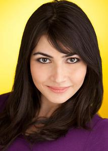 Anna Sargsyan - Sweet/Girl Next Door