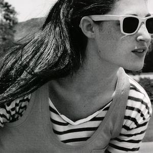 Caroline Williamson - Caroline4