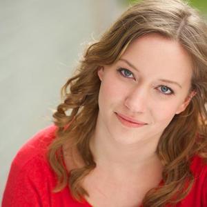 Kayla Wickes - 2013
