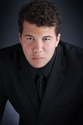 Nick McDonald - Nicholas McDonald C