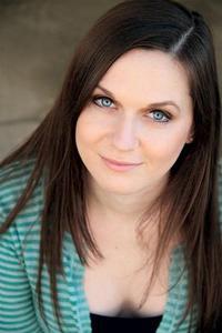 Maureen Chesus - Maureen 1