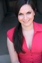 Maureen Chesus - Maureen 2