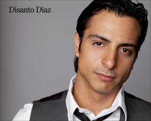 Disanto Diaz - DisantoDiaz