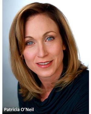 Patricia ONeil - Headshot 2